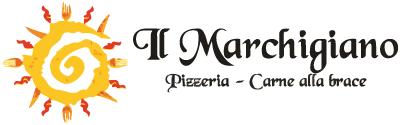 il Marchigiano Logo